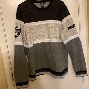 sweater fir chrisandgino